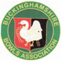 logo-bucks-bowlsassoc