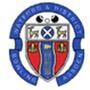 logo-watford-district